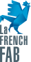 La French Lab